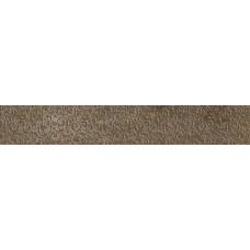 Амалфи бордюр коричневый