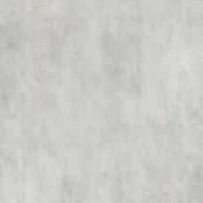 Амалфи G светло-серый для пола