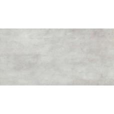 Амалфи светло-серый