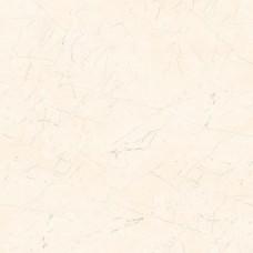Сардиния G белый для пола