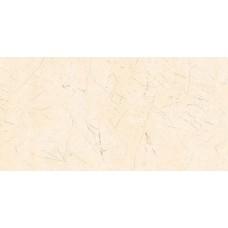 Сардиния белый