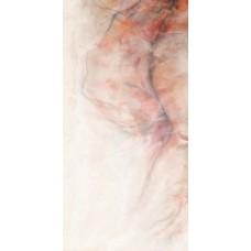Флоренция Панно светло-коричневый 3