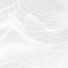 Джерси 1 G белый