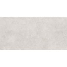 Бонтон перла 30x60 для стен