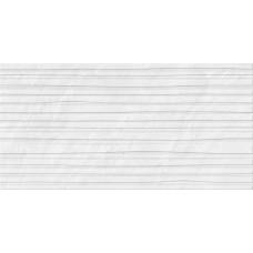 Борнео Декор 1 белый для стен