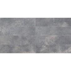 Дивар серый
