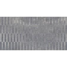 Дивар Декор 1 серый