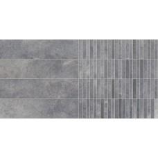 Дивар Декор 4 серый