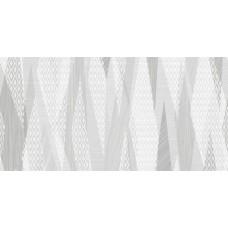 Эклипс Декор 1 светло-серый