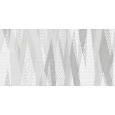 Эклипс Декор 2 светло-серый