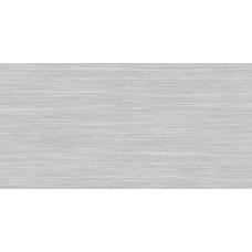 Эклипс серый