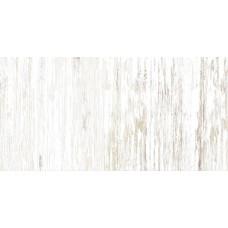 Папирус Декор 1