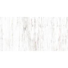Папирус белый