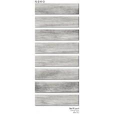 Вяз GP серый керамогранит для пола