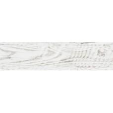 Берн GP белый керамогранит для пола