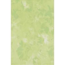 Нарцисс салатный