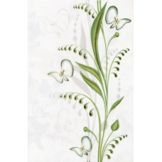 Нарцисс - декор салатный